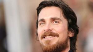 Christian Bale'in İnanılmaz Değişimi!