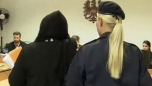 Eşinin Cinsel İsteklerinden Bıkan Hemşirenin Akıl Almaz Oyunu! Uyku İlacıyla Öldürdü