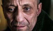 İşledikleri Cinayetlerle Okurken Tüylerinizi Diken Diken Edecek En Zalim Seri Katiller