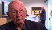 500 Kişiyi İntihardan Kurtaran Don Ritchie'nin Gülümseten Hikayesi
