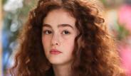Gülperi Dizisinde Kadir'in Kızı Rolündeki Artemis Bakın Kim Çıktı