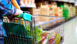 Market Alışverişi Yapmadan Önce Mutlaka Bilinmesi Gereken Küçük Ama Etkisi Büyük Öneriler