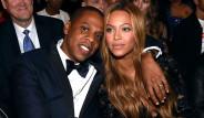 Beyonce'un Paraya Para Demeyen Eşi Jay Z'nin, Doğduğu Evi Gören Şaşıp Kalıyor
