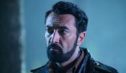 Muhafız'ın Ölümsüz Mazhar'ı Bakın Kim Çıktı!