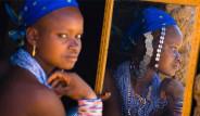 Afrika'da İslamı Kabul Eden İlk Kabile Olan Fulaniler, 40 Milyon Nüfüsa Sahip Yarı Göçebe Bir Aile