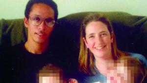 Karısına 'CIA Ajanıyım' Diyip Haftalarca Eve Uğramayan Adamın, 3 Karısı 13 Çocuğu Çıktı