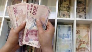 Asgari Ücretin En Yüksek Olduğu 9 Ülke