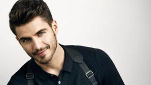 Dünyanın En Yakışıklı Erkekleri Listesindeki Tek Türk Çağatay Ulusoy Oldu! İşte! Dünyanın En Yakışıklı Erkekleri...