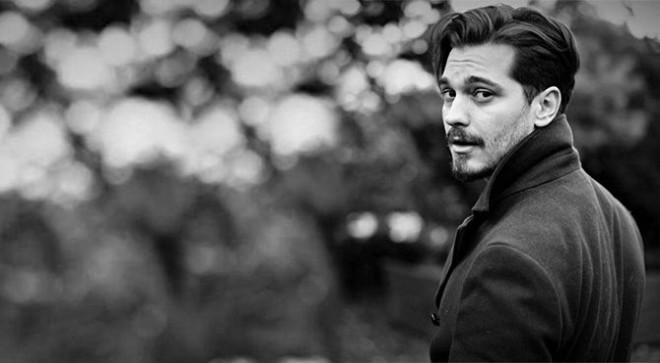 Dünyanın En Yakışıklı Erkekleri Listesindeki Tek Türk çağatay