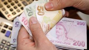 Asgari Ücret Son 10 Yılda Bakın Nasıl Değişti!