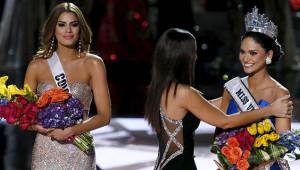 Güzellik Yarışmalarında Yaşanan Birbirinden İlginç 13 Skandal!