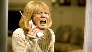 Dünya Liderleri En Ünlü Korku Filmlerine Sızsaydı Bakın Neler Olurdu?