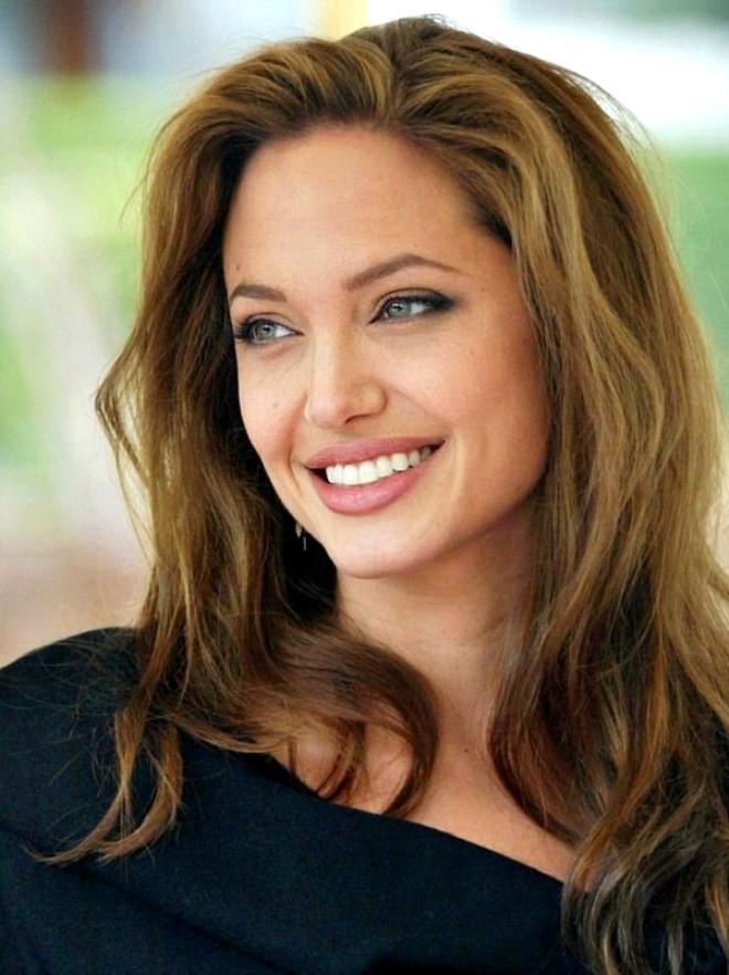 Ünlü Aktris'in, Siyaset Yorumu Herkesi Şaşırttı!