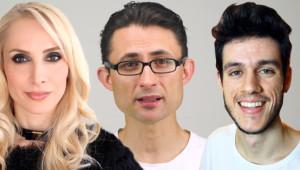 Türkiye'nin ilk Youtuber'ı Kim? Hangi Youtuber, Ne Zaman Kanal Açtı?