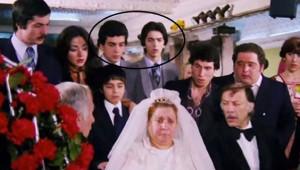 Neşeli Günler'in Ahmet ve Mehmet'i Bakın Nasıl Değişti