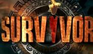Survivor 2019'un Yarışmacıları
