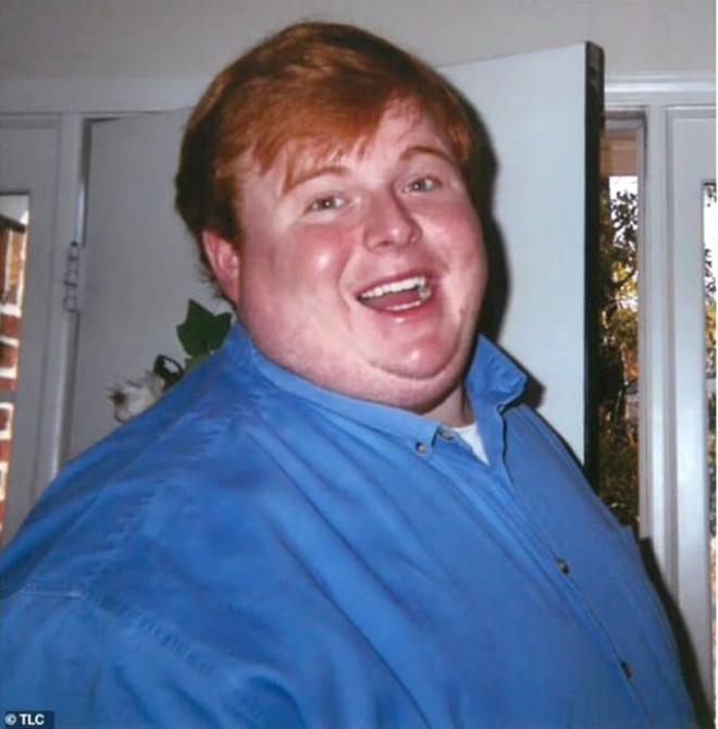 320 Kiloluk Obez Gencin Dramı: Yemek Yiyerek Öleceğim
