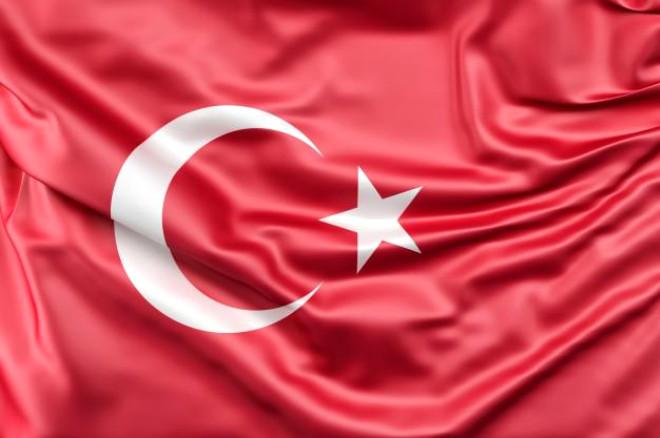 Dünyanın En Büyük Süper Güçleri Belli Oldu! Bakın Türkiye Kaçıncı Sırada