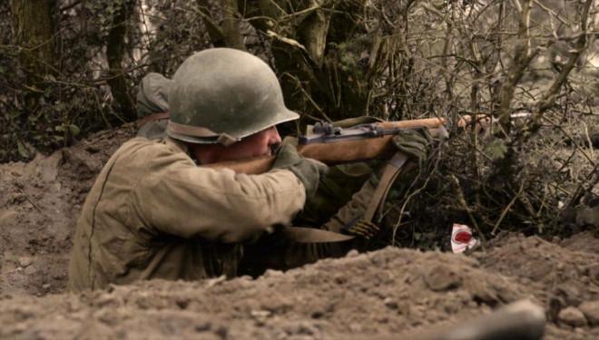2. Dünya Savaşı'nın Ortasında Yanardağ Lavlarıyla Ekmek Kızarttılar!