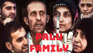 Hikayesiyle İnsanı Çılgına Çeviren Palu Ailesinde Kim Kimdir?