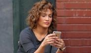 Jennifer Lopez'in, Instagram'da Takibe Aldığı 2 Türk Kullanıcıyı Gören Şaşıp Kalıyor