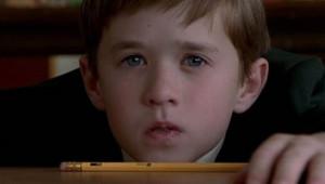 Efsane Filmin Çocuk Oyuncusunun Son Halini Görenler Tanıyamıyor!