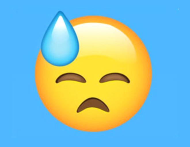 Gerçek Kullanım Yerlerini Öğrendiğinizde Şaşıp Kalacağınız 9 Emoji