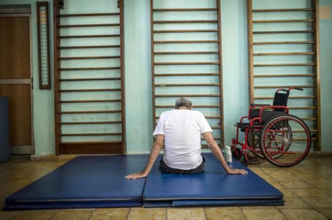 Türkiye'deki Kanser Hastaları, Şifayı Küba'da Buluyor!