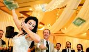 Bu Ülkede Devlet, Zayıf Kadınla Evlenen Erkeğe Maddi Destek Veriyor!