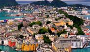 Hangi Şehrin Yeşil Alanı Ne Kadar? Bakın İstanbul Kaçıncı Sırada