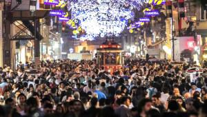 Son 10 Yılda Türkiye'de Neler Değişti?