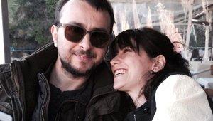 Yaş Farkına Takılmayan Ünlü Çiftler, Görenlere ''Aşk Engel Tanımaz'' Dedirtiyor!