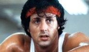 Rocky, Zamana Yenik Düştü! Son Haline Bakın
