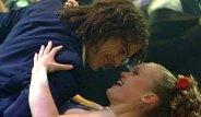 Oscar Ödülünü Göremeden Ölen Heath Ledger'ın Unutulmaz Hikayesi...