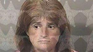 47 Yaşındaki Kadın, Erkek Arkadaşını Öldürüp Parçalara Ayırdı!
