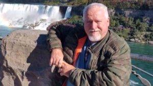 67'lik Adam, 8 Eşcinseli Öldürüp Saksıya Gömdü! Kurbanlardan Biri Türk Çıktı