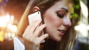 iPhone Kullananlar Dikkat! Telefonunuz Dinleniyor