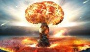 Dünyanın Nükleer Güçleri!