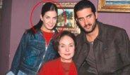 Yılan Hikayesi'nin Eleni'si Katerina Moutsatso Şimdi Nerede, Ne Yapıyor?