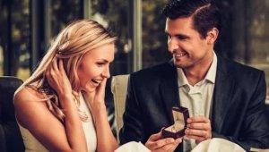 14 Şubatta Evlilik Teklif Edilecek 10 Mekan