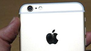 iPhone'u Olanlar Dikkat! Apple Bu Modellerin Fişini Çekiyor
