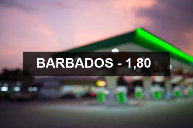 Benzinin En Pahalı Olduğu 10 Ülke