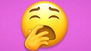 Bu Emojiler Çok Şaşırtacak! Telefonlara Eklenen Yeni Emojiler Arasında Protez Kol Bile Var!