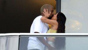 Kim Kardashian'ın 14 Milyon Dolarlık Dairesi Satışa Çıkarıldı! Gerekçesi Şaşırttı