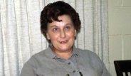 'Pamuk' Babaanne Acımasız Bir Seri Katil Çıktı