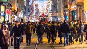 'Taşı Toprağı Altın' Diye Geldiler! Bakın İstanbul'da En Çok Nereliler Yaşıyor