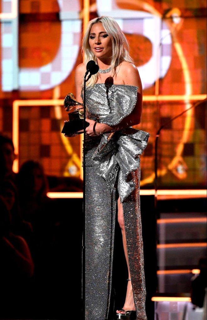 61. Grammy Müzik Ödülleri, Sahiplerini Buldu!