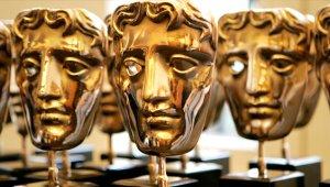 72. BAFTA Ödülleri Sahiplerini Buldu! İşte Kazananlar
