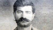 Azrailin Öbür Adı: Antep Canavarı! 43 Kişiyi Öldürdü, 38 Ayrı Cezaevinde 48 Yıl Hapis Yattı