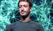 Facebook'un Zuckerberg'inden WhatsApp İtirafı!
